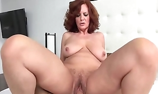 Son'_s Point of View 2 full videos Babebj.com