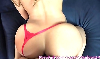 Hot masturbating latina fucked eternal till she couldn'_t cum no more
