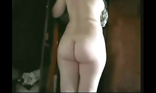 TABOO Mature sister brother real voyeur homemmade amateur hidden spy wife milf ass couple
