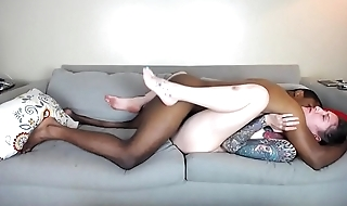 Cam Session 2017-09-13 Bust All Over Your Fundament