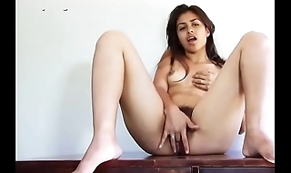 NRI desi chip divide up Rohini full nude tease sexy gril hot boobs fucked