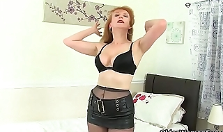 You shall not covet your neighbour'_s milf part 20