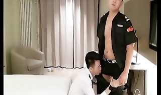 Hot china boys fuck