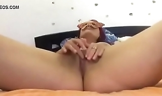 Hot latina stepsister - FREE REGISTER www.cambabesfree.tk