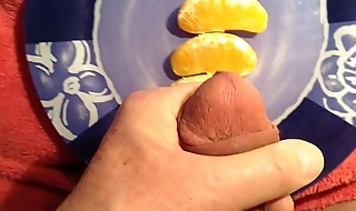 Cum for you 1,36min.MOV