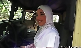 Muslim girl white guy first time Home Away From Home Away From Home