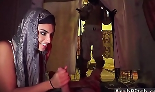 Arab maid fuck Afgan whorehouses exist!
