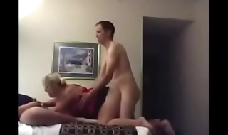 Motel Room Spitroast - Zamodels.com